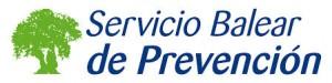 SERVICIO BALEAR PREVENCIÓN
