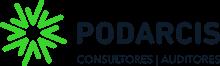 podarcis_nuevo