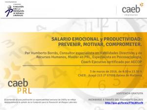 SALARIO EMOCIONAL_030320161