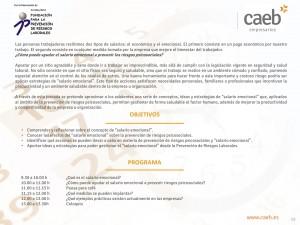 SALARIO EMOCIONAL_030320162