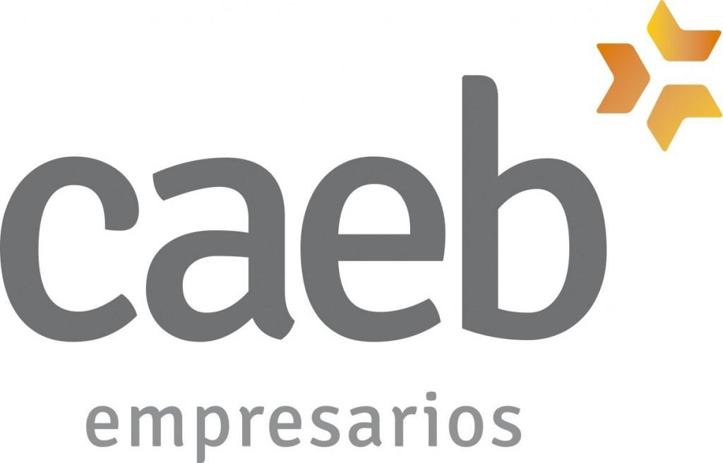 logoCAEBfondoblanco