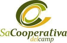 sa-cooperativa-del-camp