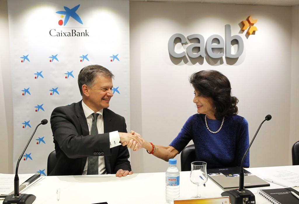 2015-10-29 CAEB-CAIXABANK Foto 2