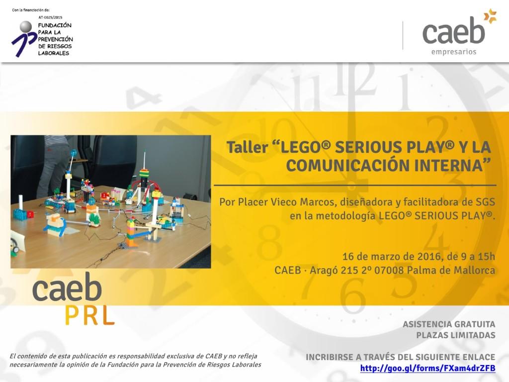 TALLER LEGO_201603161