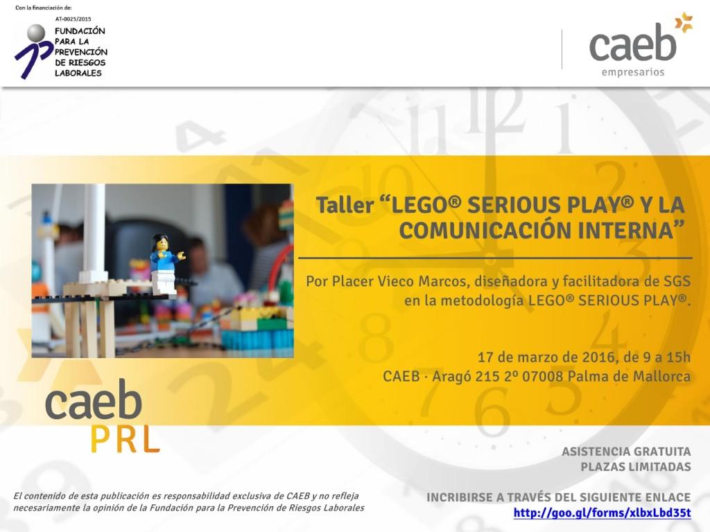 TALLER LEGO_201603171