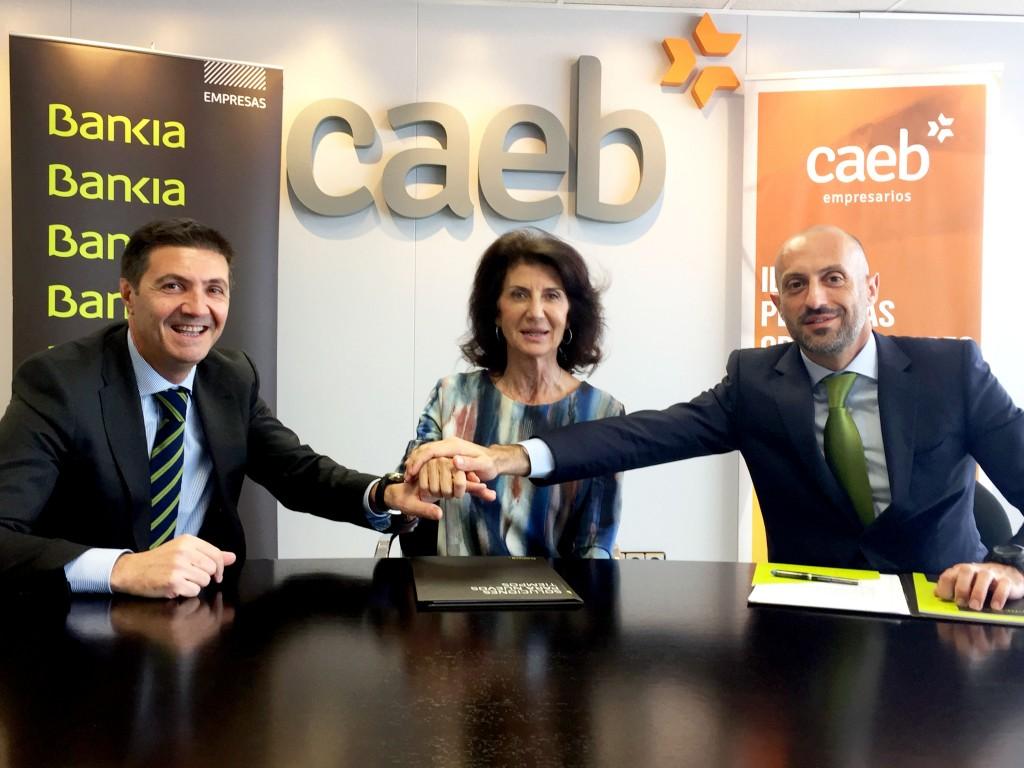 2016-02-23 CAEB NdP Bankia 01