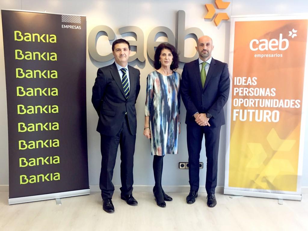 2016-02-23 CAEB NdP Bankia 02