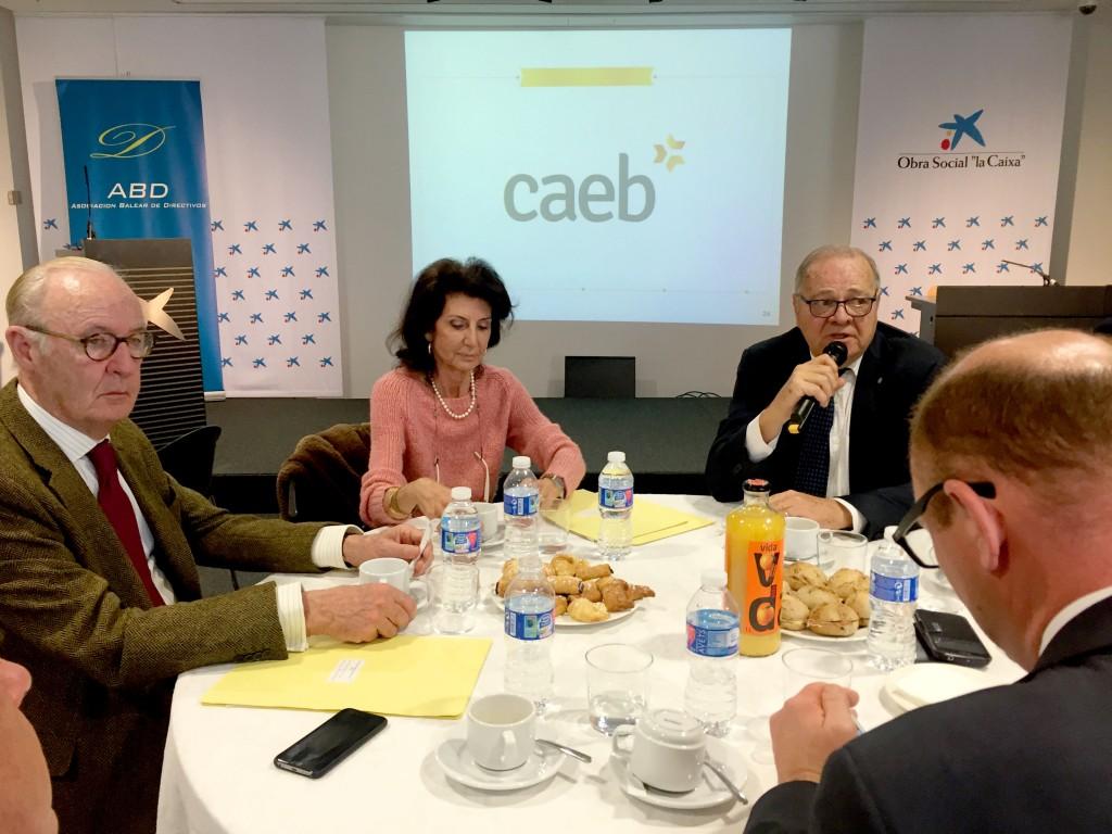 2016-03-02 CAEB Ndp ABD Conferencia Carmen Planas 3