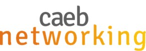 logo CAEB NETWORKING