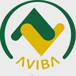 logo aviba 2011