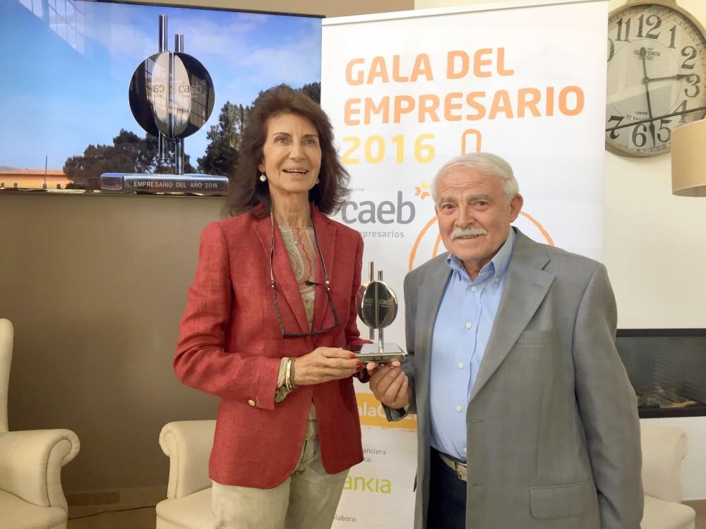 2016-05-04 CAEB NdP Presentación Gala del Empresario