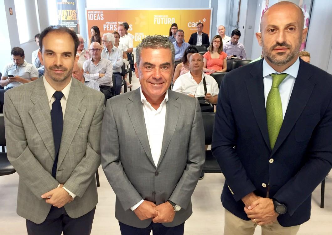 2016-07-12 CAEB Bankia Innovación 01