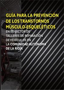 FER_PrevencionTMESTalleresvehiculos1