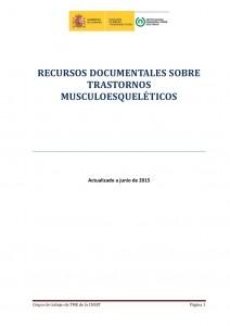 INSHT - RecursosDisponiblesSobreTME-1-1