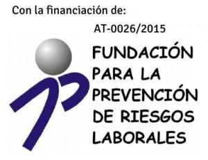 LOGO FPRL AT0026_2015