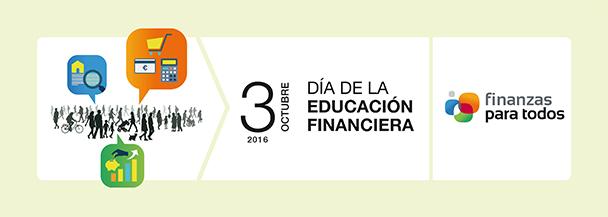 Finanzas4Todos_Facebook_2016_1.indd