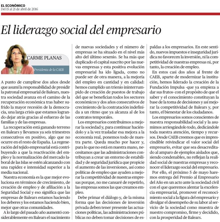 2016-04-15-el-liderazgo-social-del-empresario-el-economico