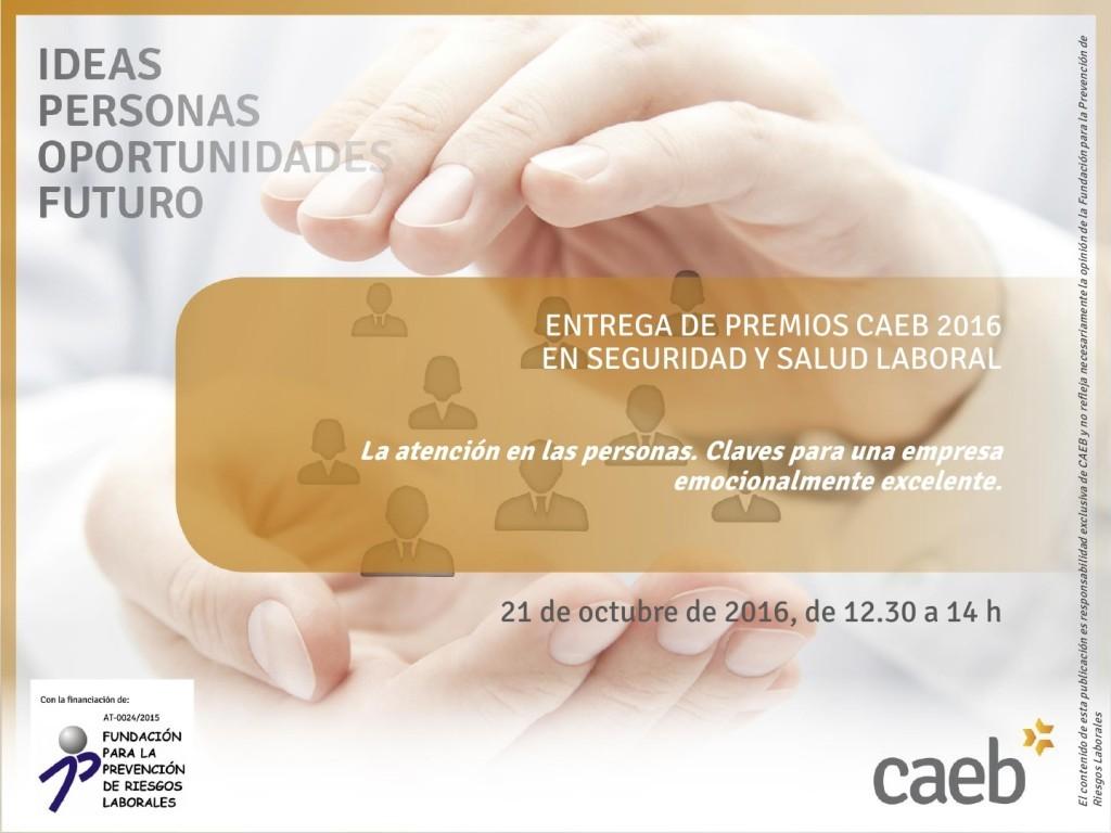 2016-10-13-caeb-ndp-premios-salud-laboral-2016