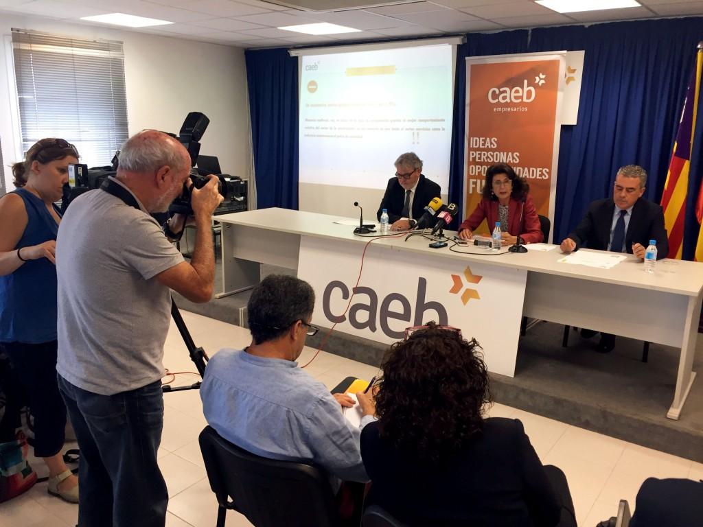 2016-10-18-caeb-ndp-menorca-informe-coyuntura-evolucion-economica-2t-2016