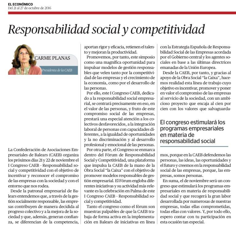 2016-10-21-congreso-de-responsabilidad-social-y-competitividad-el-economico