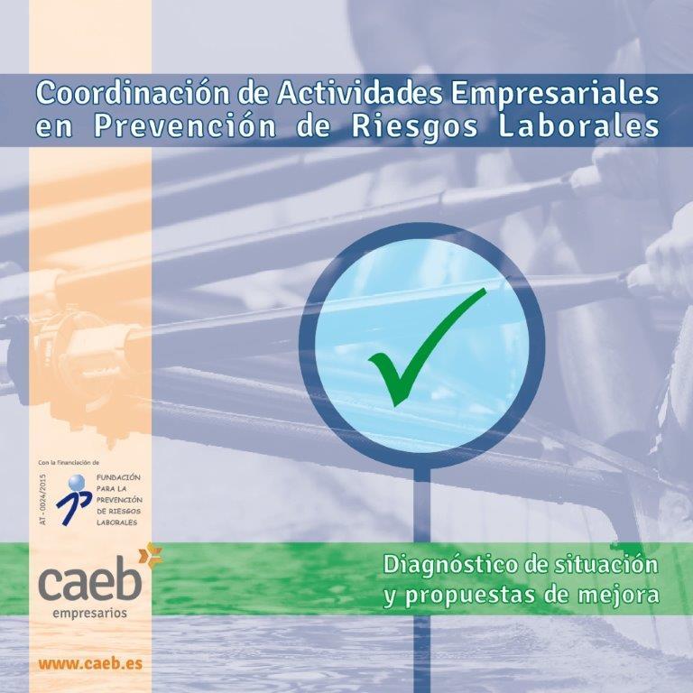 diagnostico-coordinacion-activ-empresariales