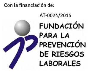 logo-fprl-at0024_2015