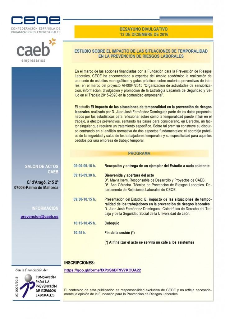 13-12-16_programa-caeb