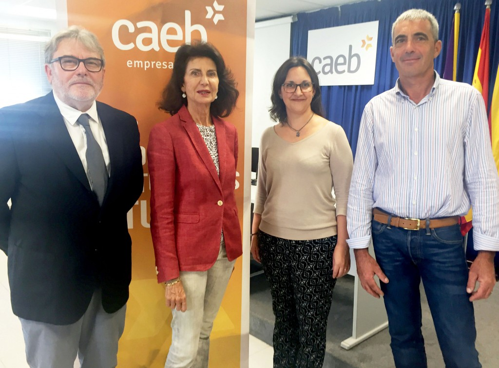 2016-11-15-caeb-ndp-sa-cooperativa-del-camp-de-menorca