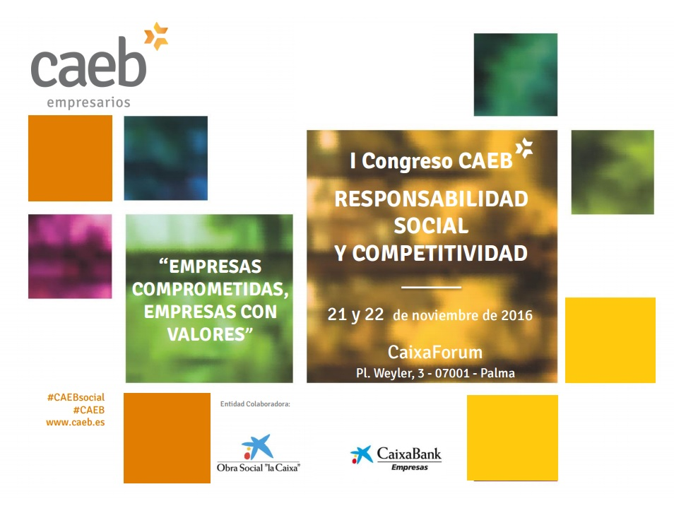 portada-programa-congreso