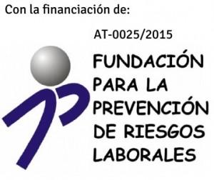 logo-fprl-at0025_2015