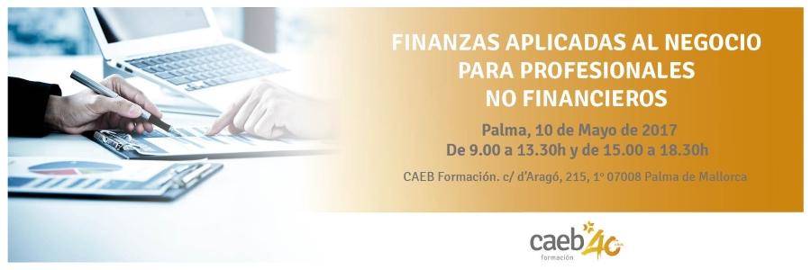 bannerfinanzas40re