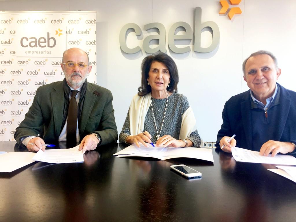 2017-02-14 CAEB NdP ABONE IREFREA 01